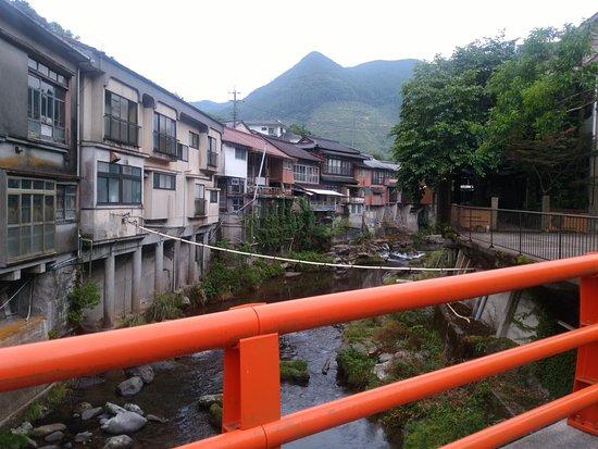 Minamata, Japan: IMG_20170610_154918_large.jpg