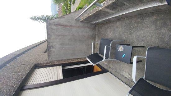 Muri bei Bern, Suiza: 20170624_062922_large.jpg
