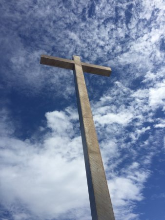 Santa Cruz Cabralia, BA: photo5.jpg