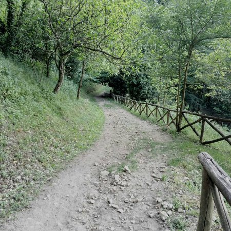 Foto de Conca della Campania