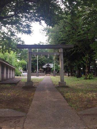 Nerima, Japan: photo0.jpg