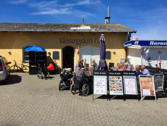 Saeby, Dinamarca: photo0.jpg
