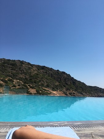 Daios Cove Luxury Resort & Villas: photo0.jpg