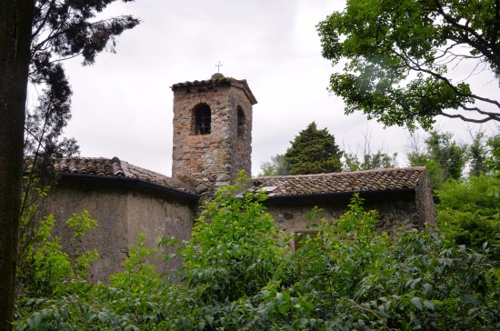 Chiesa di San Fermo