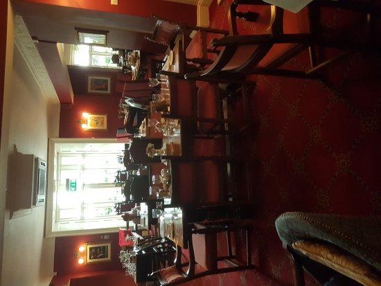 Caerleon, UK: 20170622_141531_large.jpg