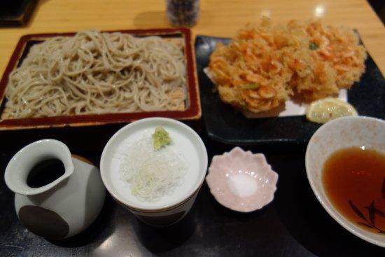 Adachi Photo