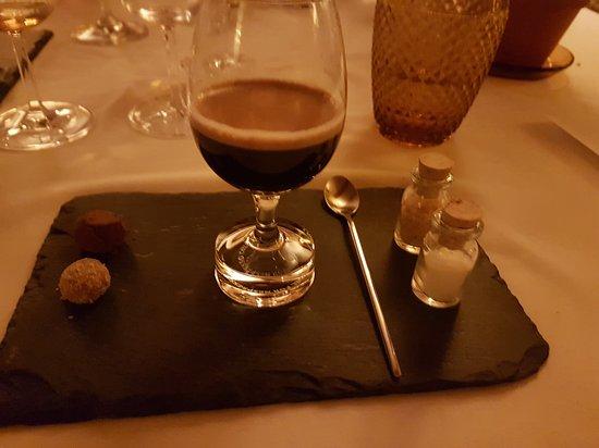 Ode Porto Wine House: 20170623_221907_large.jpg