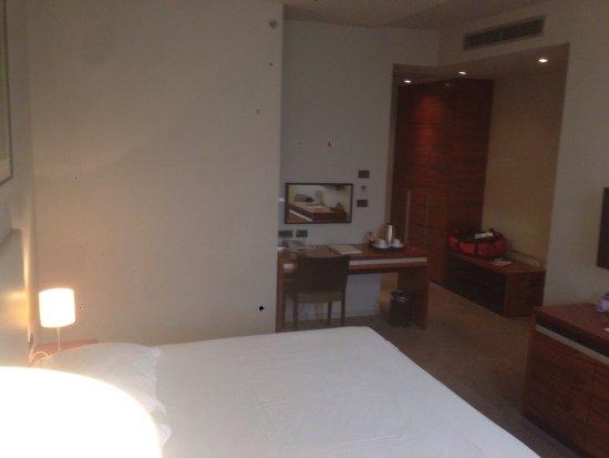 Atrium Hotel: photo6.jpg