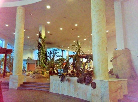 Hotel Toplice Catez Recensioni