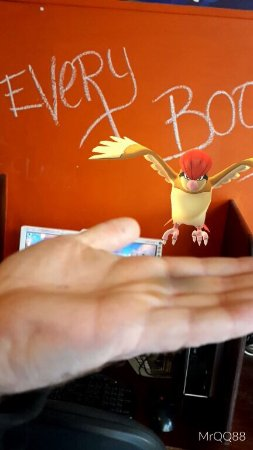 St Kilda, Avustralya: Cheap Az from Pokemon to expresso martinis to free bbqs and rocking customers x