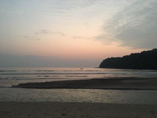 Agonda Beach : photo0.jpg