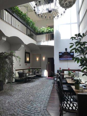 Hotel Residence Agnes: photo1.jpg
