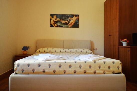 Cirella Hotel Villa Cerelis