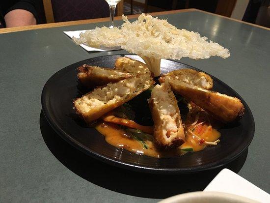 Hatsuhana Japanese Restaurant: photo0.jpg