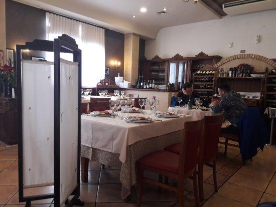 Yecla, Spain: 20170220_150935_large.jpg