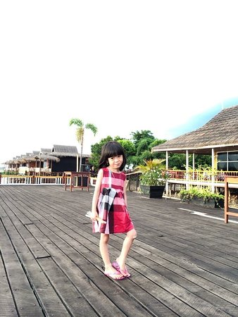 Paramount Inle Resort Updated 2017 Prices Amp Reviews