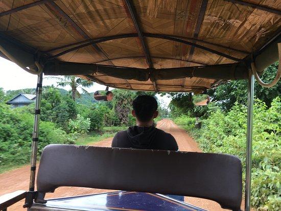 พระตะบอง, กัมพูชา: photo1.jpg
