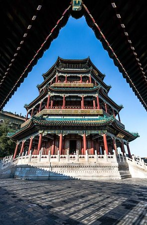 ChinaSeeing Tours