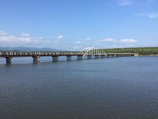 Goshogawara, Japan: photo0.jpg
