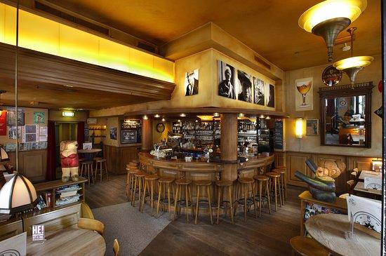 Kafe van Zanten, Amersfoort - Restaurant Reviews, Phone Number ...
