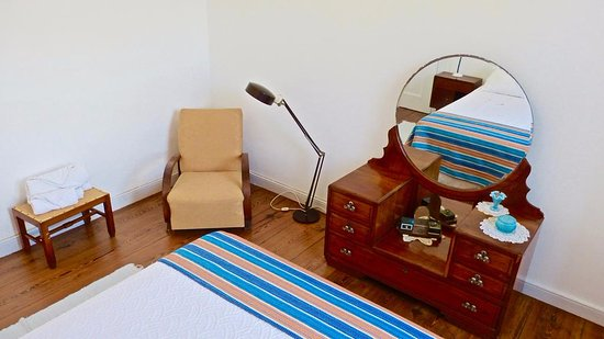 Azores Vintage Bed and Breakfast