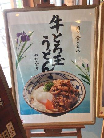 Anjo, Japan: photo1.jpg