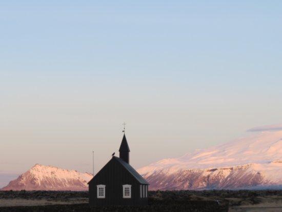 Budir, Iceland: photo0.jpg