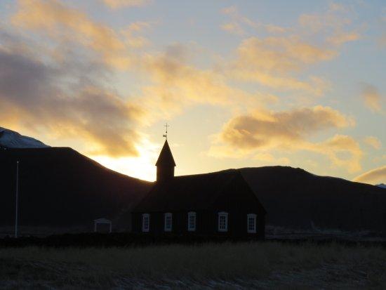 Budir, Iceland: photo4.jpg