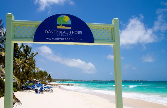 Dover Beach Hotel 110 1 8 7 Updated 2018 Prices Reviews Barbados Tripadvisor