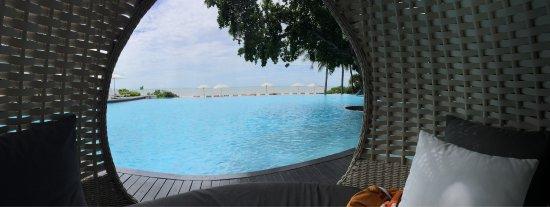 Veranda Resort and Spa Hua Hin Cha Am - MGallery Collection: photo0.jpg