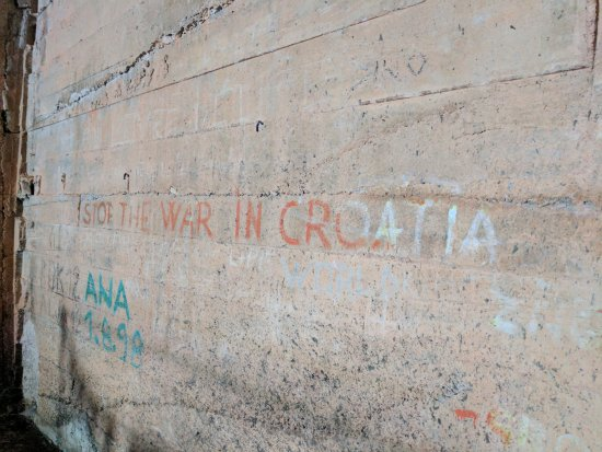 Vis, Croatia: IMG_20170622_181125_large.jpg