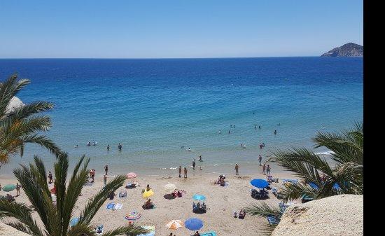Playa Pequena, S.L.