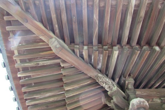 Zuiryuji Temple Photo