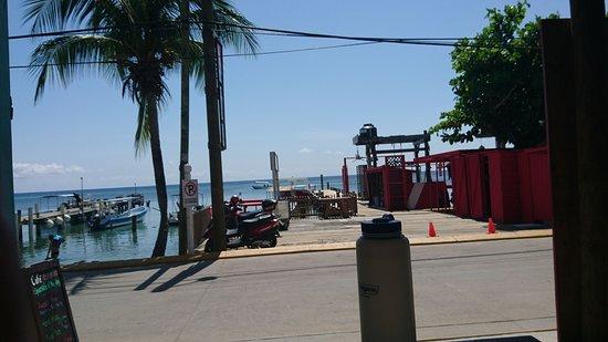 West End, Honduras: IMG-20170610-WA0003_large.jpg