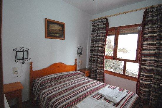 Apartamentos Turisticos Rural Los Tinaos Photo