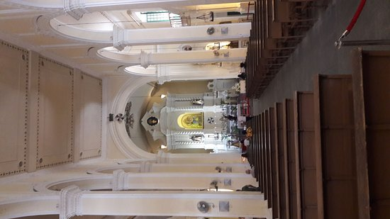 St. Dominic's Church: IMG-20170624-WA0007_large.jpg