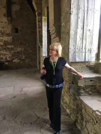 Stokesay Castle: photo3.jpg