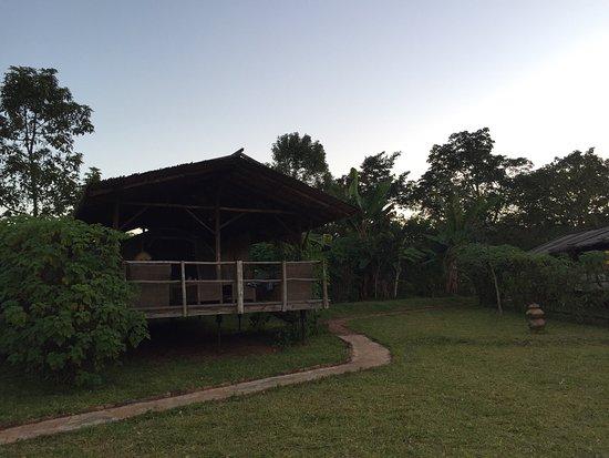 Mzuzu, Malaui: photo0.jpg