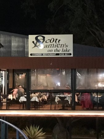 Caboolture, Australia: June 2017