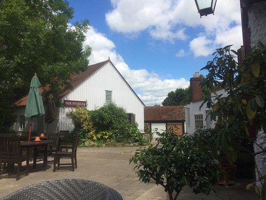 Letchworth, UK: photo2.jpg