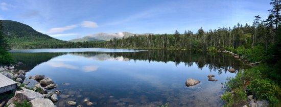 Lonesome Lake Hut: photo0.jpg