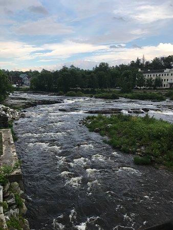 Littleton, Нью-Гэмпшир: photo2.jpg