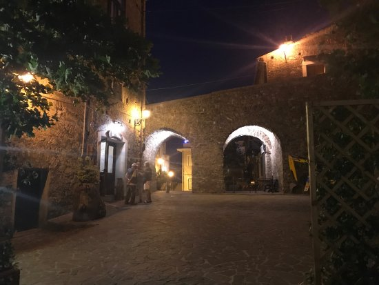Vibonati, Италия: photo0.jpg