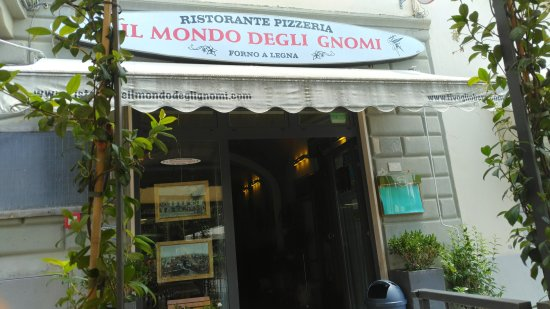 Montespertoli, Italia: TA_IMG_20170624_141552_large.jpg