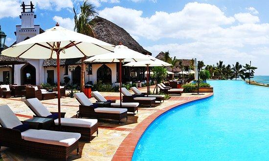Dream of Zanzibar: IMG_20170624_122505_963_large.jpg