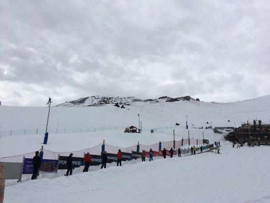 La Parva Centro de Ski: photo0.jpg