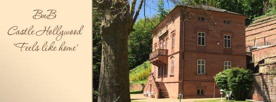 Amorbach, Germany: Startbild