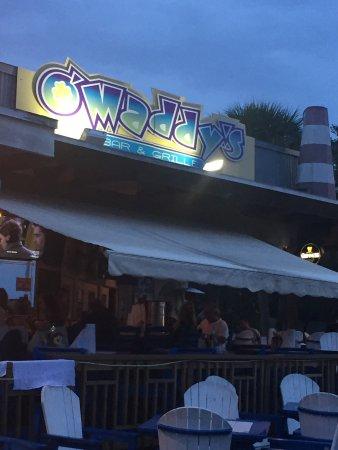 Gulfport, FL: photo0.jpg