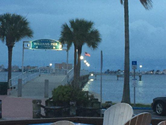 Gulfport, FL: photo1.jpg