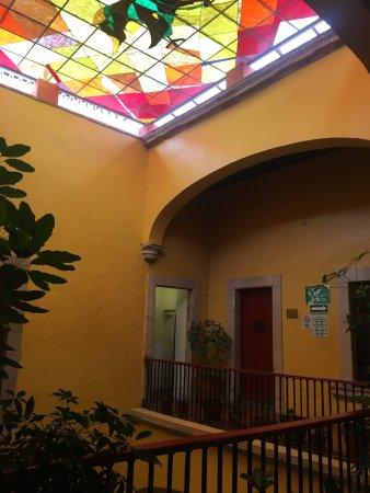 Hotel La Casona de Don Lucas: photo0.jpg